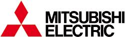 climatisation Beaucaire-climatisation reversible Alpilles-portail electrique Arles-electricien Nimes-domotique Alpilles-electricite generale Tarascon